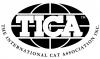 TICA Webpage