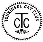 TCClub Logo